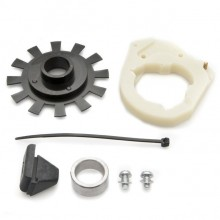Lumenition Fitting Kit For Lucas 36DE12 FK119