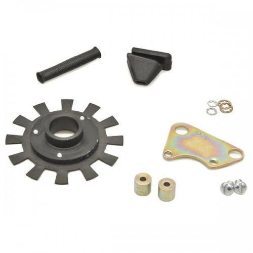Lumenition Fitting Kit For Lucas 36DM12 FK120 image #1