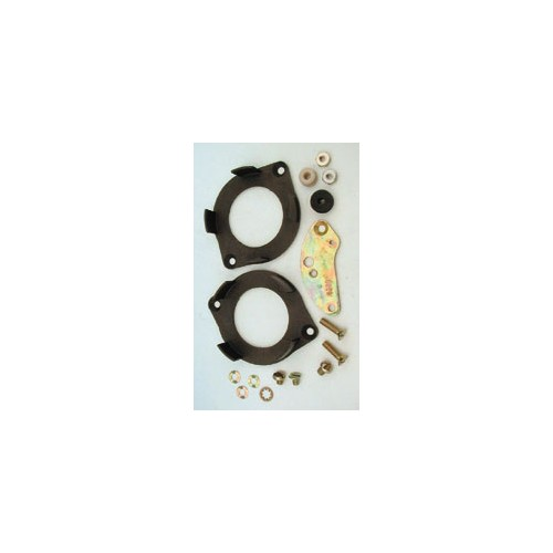 Lumenition Fitting Kit For AC Delco Europe D300/D302 image #1