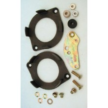 Lumenition Fitting Kit For AC Delco 221-226 French Made