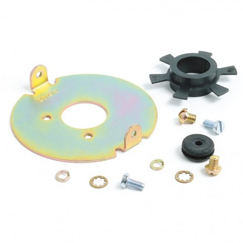 Lumenition Fitting Kit For Delco Remy for MK VI Bentley FK318 image #1