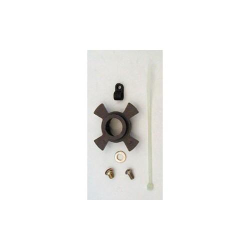 Lumenition Fitting Kit For DM2 4 Cylinder FK125 image #1