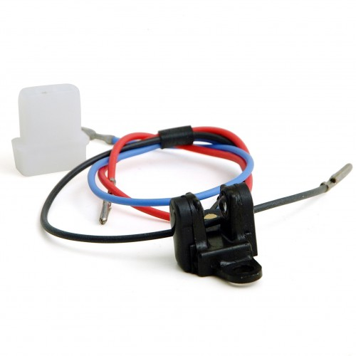 Lumenition Optical Switch OS60 for AC-Delco Optronic Ignition System image #1