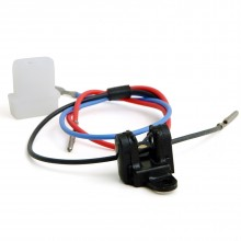 Optical Switch for AC-Delco Optronic Ignition System