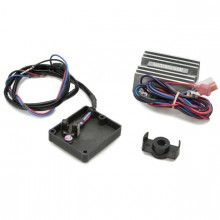 Lumenition Optronic Kit for Citroen 2CV