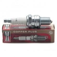 N5C Champion Spark Plug that Replaces N5/N8/NA8/LB8