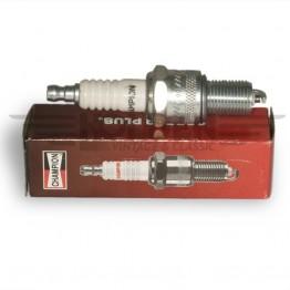 N9YC Champion Spark Plug that replaces N9Y/N10Y