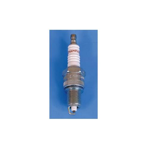 N12YC Champion Spark Plug that replaces N12Y/N8/N14Y/N11Y image #1
