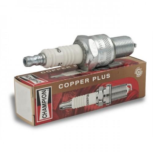 N63Y Champion Spark Plug image #1