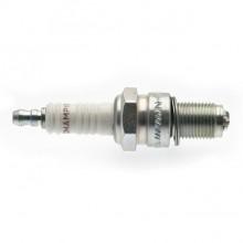 N88 Champion Spark Plug