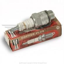 D16 Champion Spark Plug that replaces 7