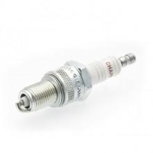 RN11YC Champion Spark Plug