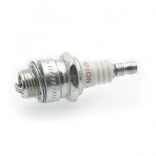 J17LM Champion Spark Plug (For Lawnmowers)