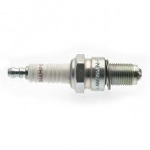 N178B Champion Spark Plug