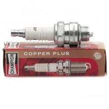 J8C Champion Spark Plug that replaces J8