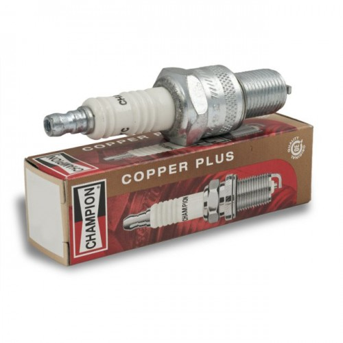 N11YC Champion Spark Plug that replaces N11Y image #1