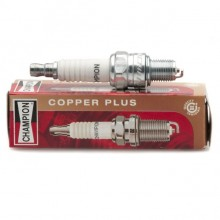 Z9Y Champion Spark Plug that replaces Z10/Y7