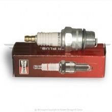 D14 Champion Spark Plug