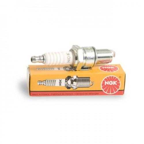 B6ES NGK Spark Plug image #1