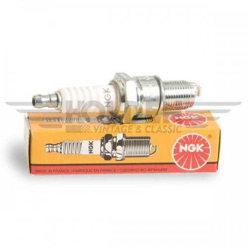 BP5ES NGK Spark Plug image #1