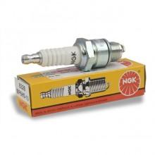 BP6HS NGK Spark Plug