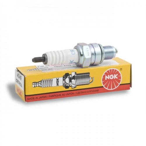 CR7HSA NGK Spark Plug - Honda image #1