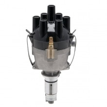 Distributor - Lagonda 12 cylinder - Clockwise