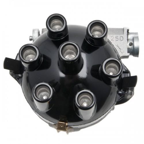Distributor - Lagonda 12 cylinder - Clockwise image #2