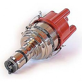 123 Electronic Distributor - Mini - Universal
