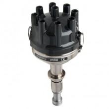 123 Electronic Distributor - Rover V8 Pre SD1