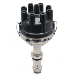 123 Electronic Distributor - Rover V8 SD1 Onwards