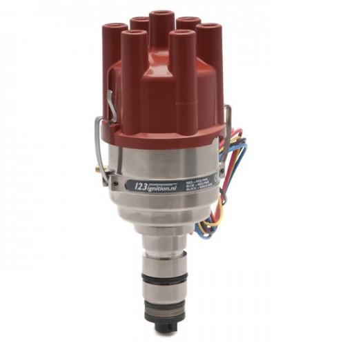 123 Electronic Distributor-6 Cylinder  Tune it yourself image #1