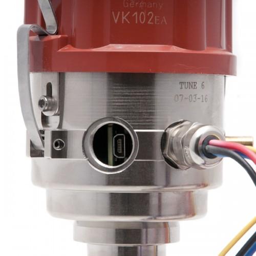 123 Electronic Distributor-6 Cylinder  Tune it yourself image #2