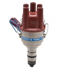 123 TUNE+ Electronic Distributor-4 Cylinder