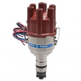 123 TUNE+ Electronic Distributor-6 Cylinder