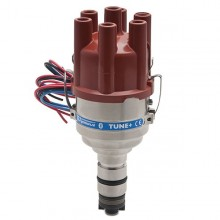 123 TUNE+ Electronic Distributor-6 Cylinder