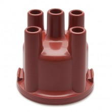 Spare Distributor Cap for 123 Ignition - 4 Cylinder