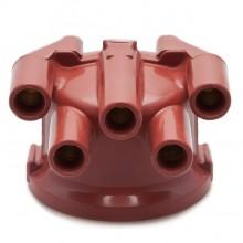 Spare Distributor Cap for 123 Ignition - 4 Cylinder Side Entry