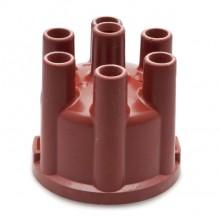 Spare Distributor Cap for 123 Ignition-6 Cylinder