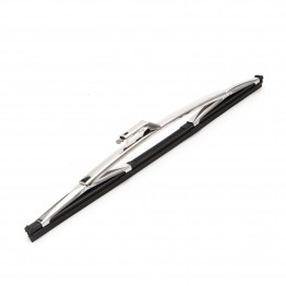 Wiper Blade 7mm Bayonet Fitting 305mm (12 in)