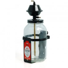 Trico Vacuum Operated Washer Bottle - Early Type