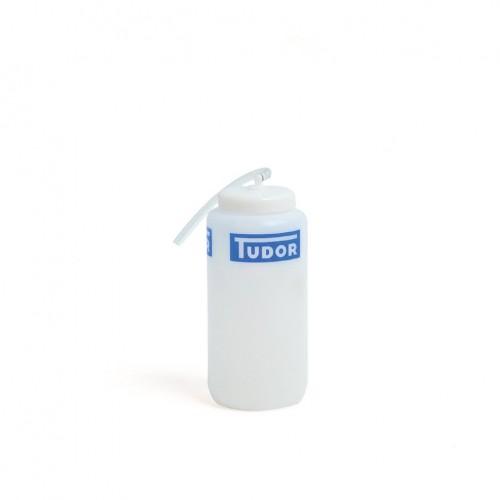 Tudor Washer Bottle - Small image #1