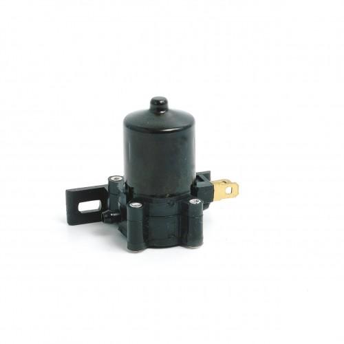 Electric Flange Mounted 12v washer pump image #1