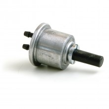 Manual Washer Pump