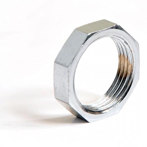 Wheelbox Nut - Standard 8-sided image #1