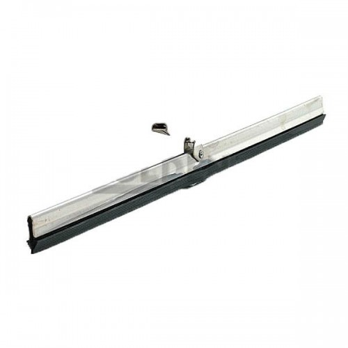Wiper Blade 5mm Bayonet Fitting 254mm (10 in) Flat Screen image #1
