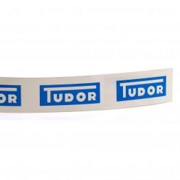 'Tudor'