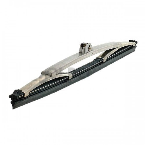 Wiper Blade Spoon Fitting 305mm (12 in) long image #1