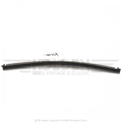 Wiper Blade 7mm Bayonet Fitting 279mm (11 in) image #1