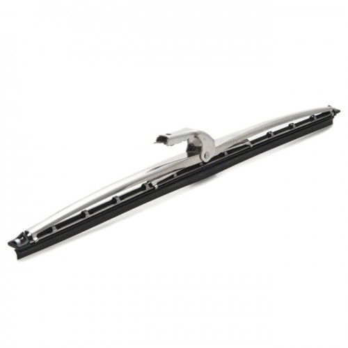 7mm Bayonet Fitting 330mm (13 in) long image #1
